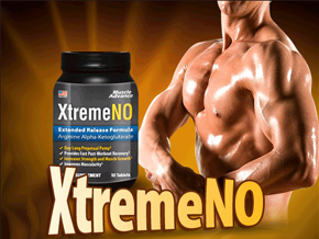 Image result for XtremeNO